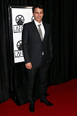 Actor James Franco attends the 39th annual Los Angeles Film Critics Association Awards held at the InterContinental Hotel on January 11 2014 in...