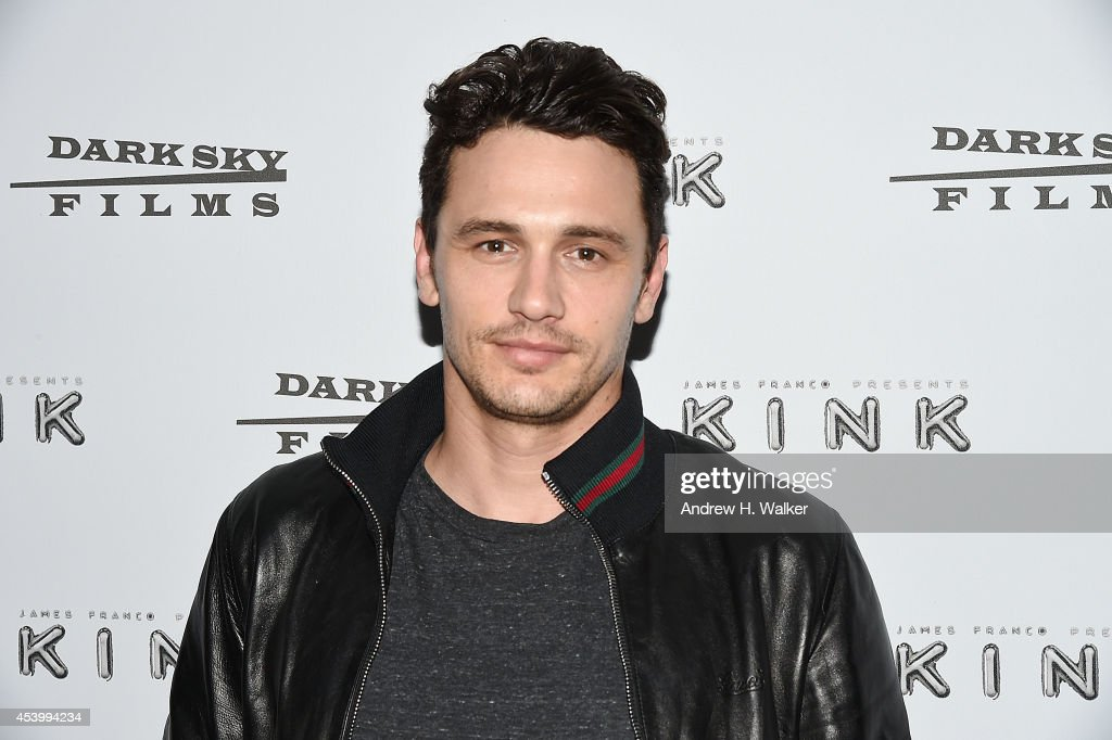 """Kink"" New York Premiere"
