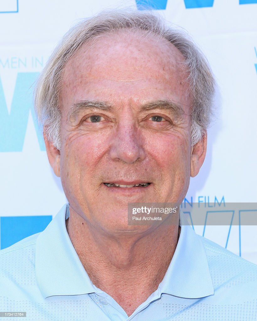 Actor <a gi-track='captionPersonalityLinkClicked' href=/galleries/search?phrase=James+Keach&family=editorial&specificpeople=539602 ng-click='$event.stopPropagation()'>James Keach</a> attends the Women In Film's 16th annual Malibu Celebrity Golf Classic on July 13, 2013 in Malibu, California.
