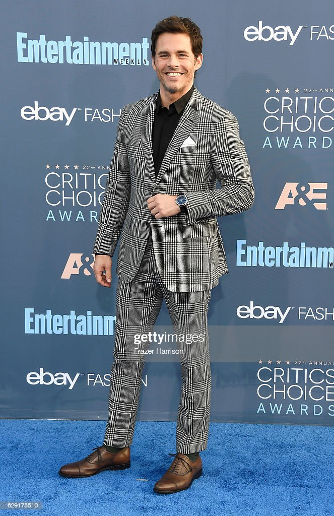 actor-james-marsden-attends-the-22nd-annual-critics-choice-awards-at-picture-id629175510
