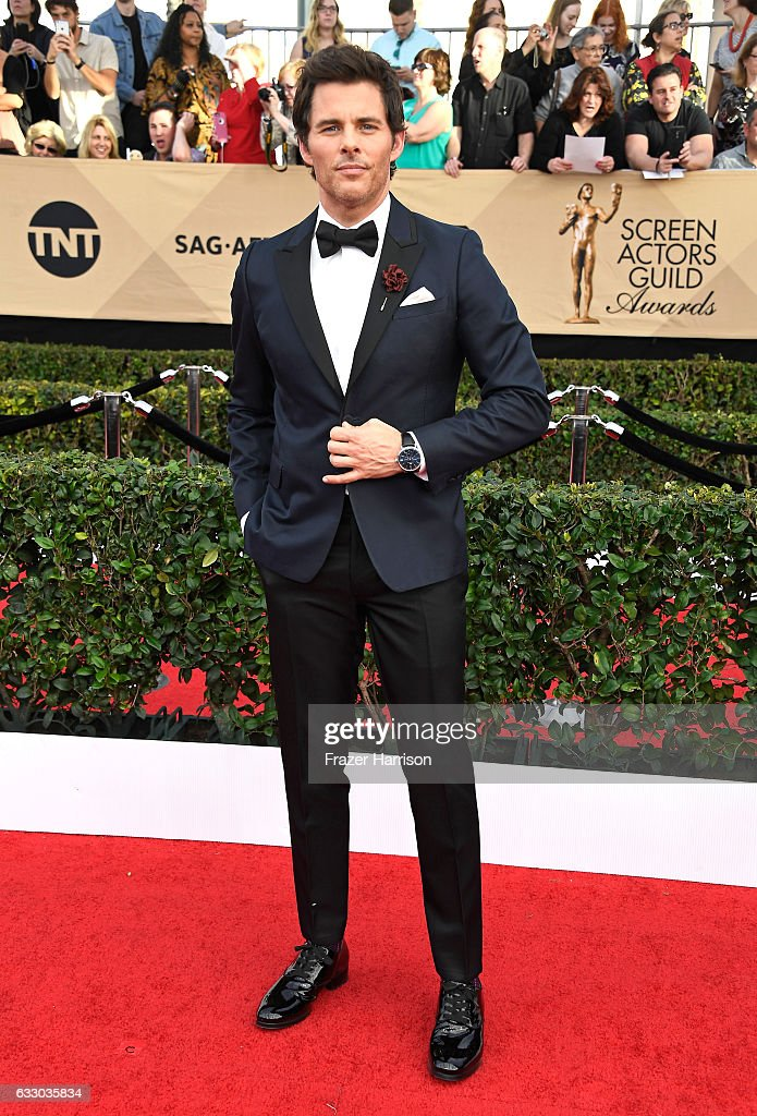 actor-james-marsden-attends-the-23rd-annual-screen-actors-guild-at-picture-id633035834