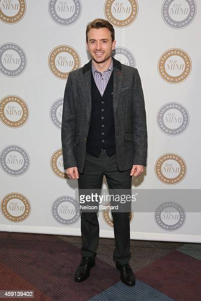 James Snyder Actor Stock Photos and Pictures | Getty Images
