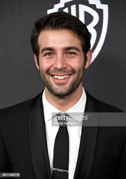 James Wolk Stock Photos And Pictures Getty Images