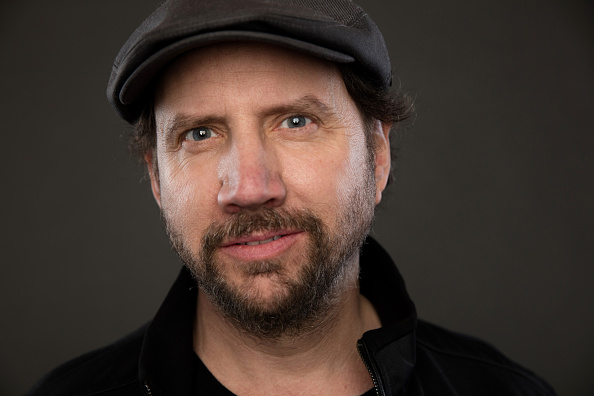 Jamie Kennedy Stock Photos and Pictures | Getty Images