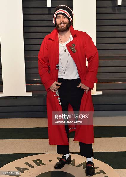 Jared Leto Pictures and Photos | Getty Images
