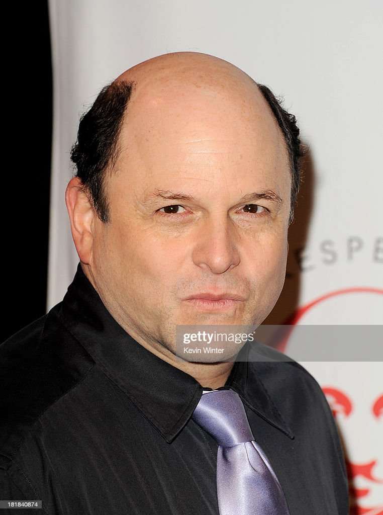 jason alexander in pretty woman