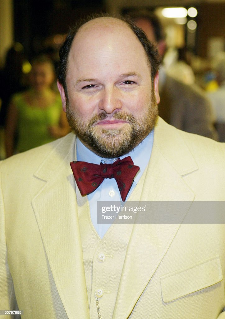 Jason Alexander - Attore | Getty Images