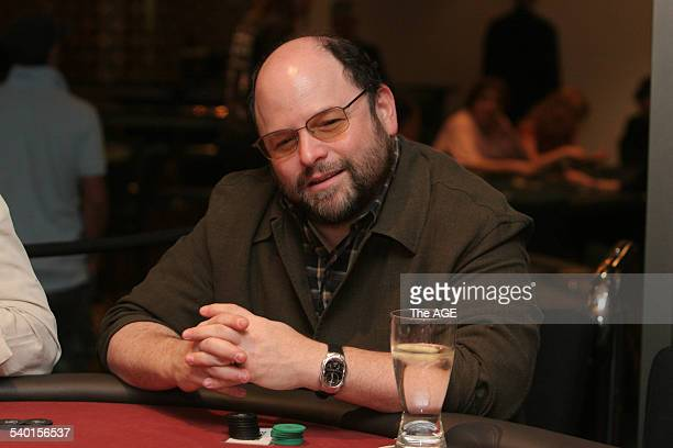 a character analysis of george costanza from seinfeld By the ninth season, jerry seinfeld was making about $1 million for each  in  order to determine which of the four main characters played the biggest roles   george costanza and elaine benes seemed to contribute evenly.