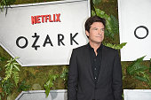 """Ozark"" New York Screening"