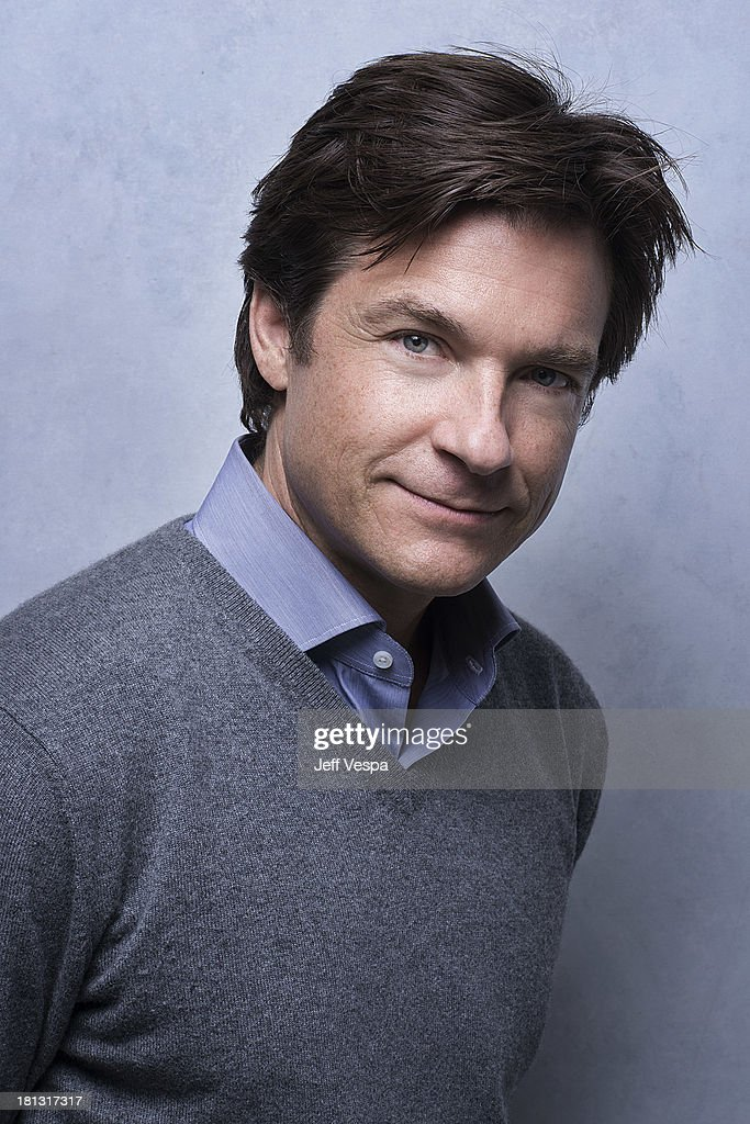 Actor <a gi-track='captionPersonalityLinkClicked' href=/galleries/search?phrase=Jason+Bateman&family=editorial&specificpeople=204774 ng-click='$event.stopPropagation()'>Jason Bateman</a> is photographed at the Toronto Film Festival on September 6, 2013 in Toronto, Ontario.