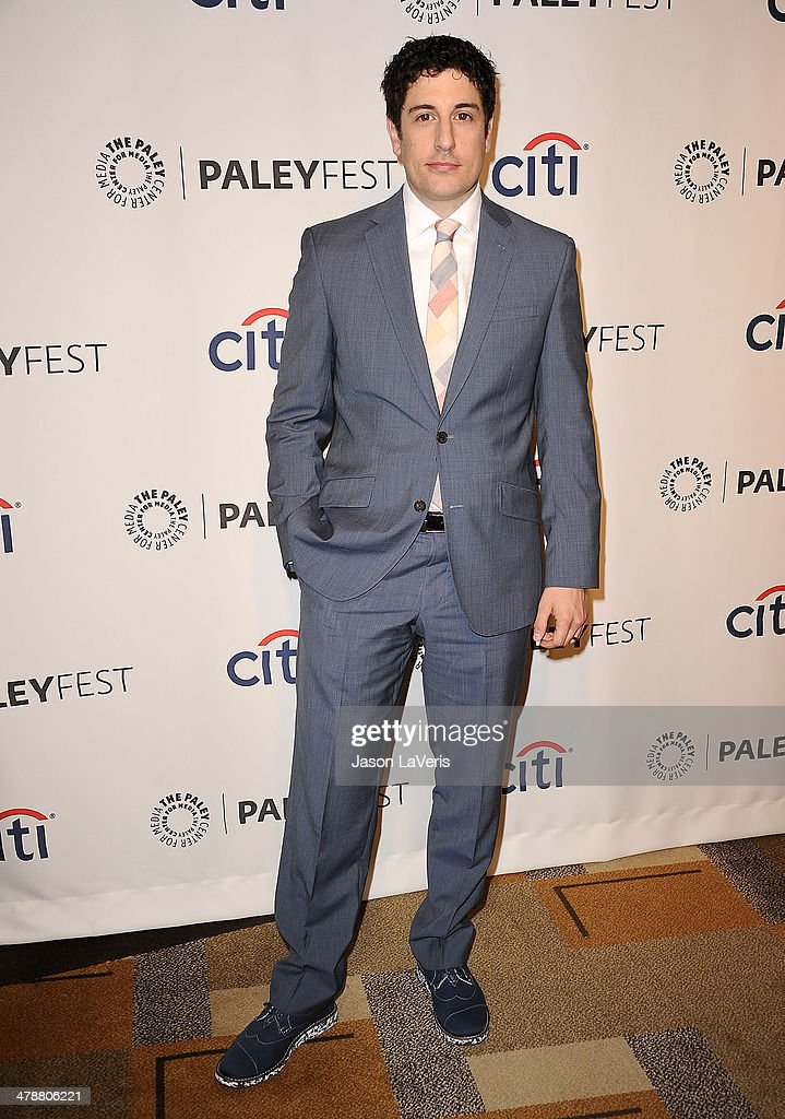 "2014 PaleyFest - ""Orange Is The New Black"""