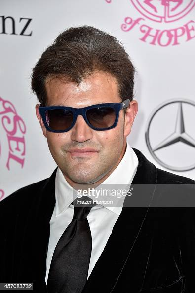 Jason Davis Actor Stock Photos and Pictures | Getty Images