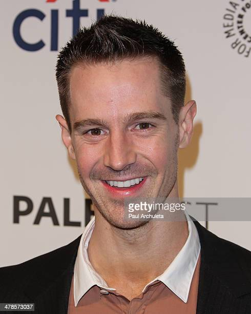 Jason Dohring Stock Photos and Pictures | Getty Images