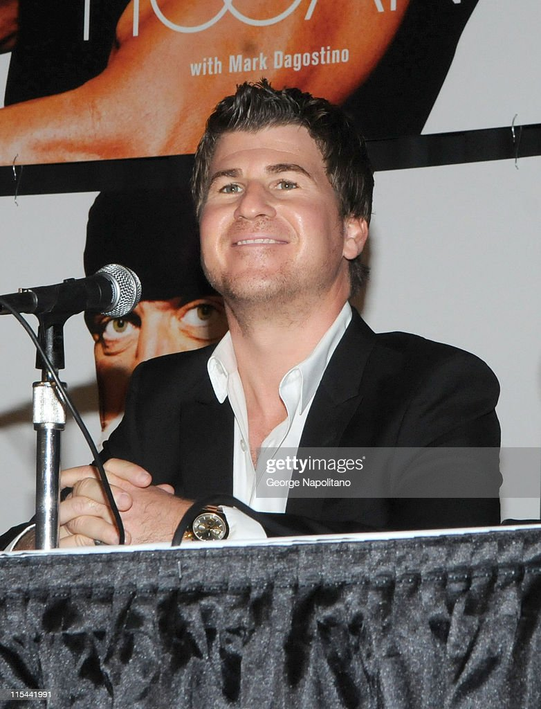 jason hervey 2017