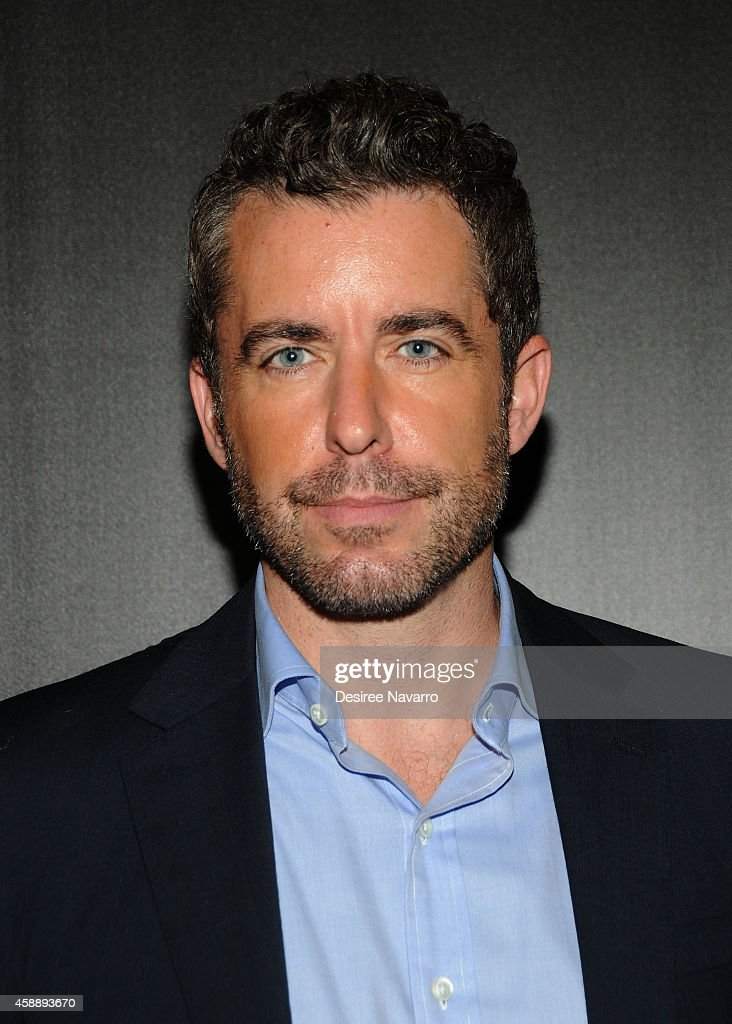 Actor Jason Jones attends 'Rosewater' New York Premiere at AMC Lincoln Square Theater on Nov... Show more - actor-jason-jones-attends-rosewater-new-york-premiere-at-amc-lincoln-picture-id458893670