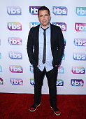 Actor Jason Jones attends the TBS For Your Consideration event at The Theatre at Ace Hotel on May 24 2016 in Los Angeles California