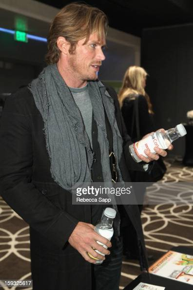 Jason Lewis 2013 Actor