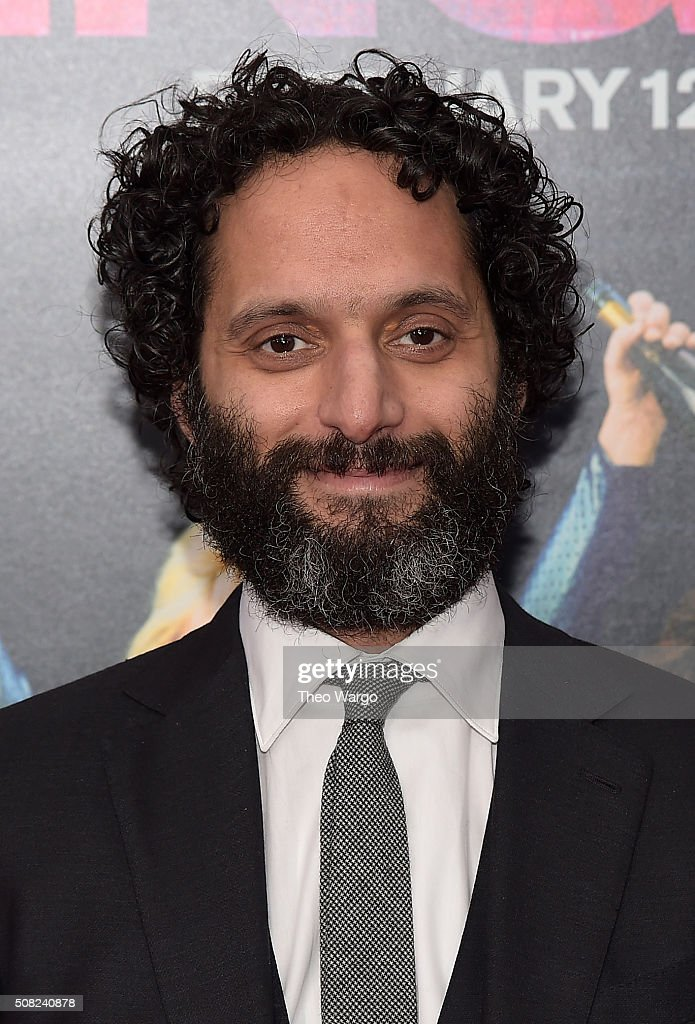 jason mantzoukas stock photos and pictures getty images
