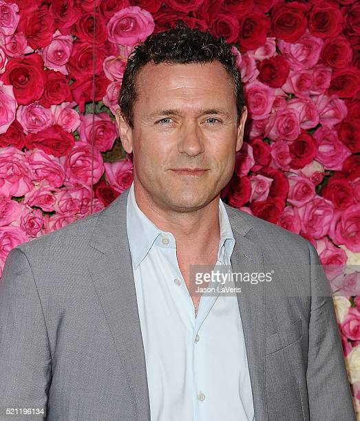 Actor Jason O'Mara attends the premiere of 'Mother's Day' at TCL Chinese Theatre IMAX on April 13 2016 in Hollywood California