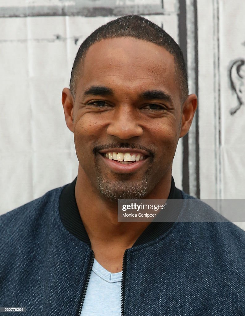 jason george chasejason george wife, jason george, jason george toronto, jason george grey's anatomy, jason george instagram, jason george chicago bears, jason george chase, jason george lopez, jason george height, jason george net worth, jason george imdb, jason george menu, jason george chase wife, jason george facebook, jason george aids, jason george vandana khanna, jason george lopez show, jason george mistresses, jason george family, jason george twitter