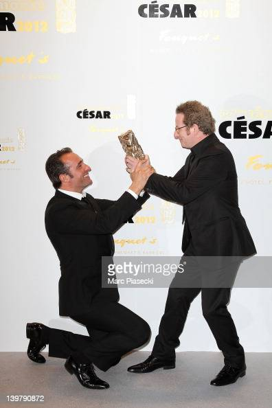 Guillaume schiffman stock photos and pictures getty images for Dujardin richard
