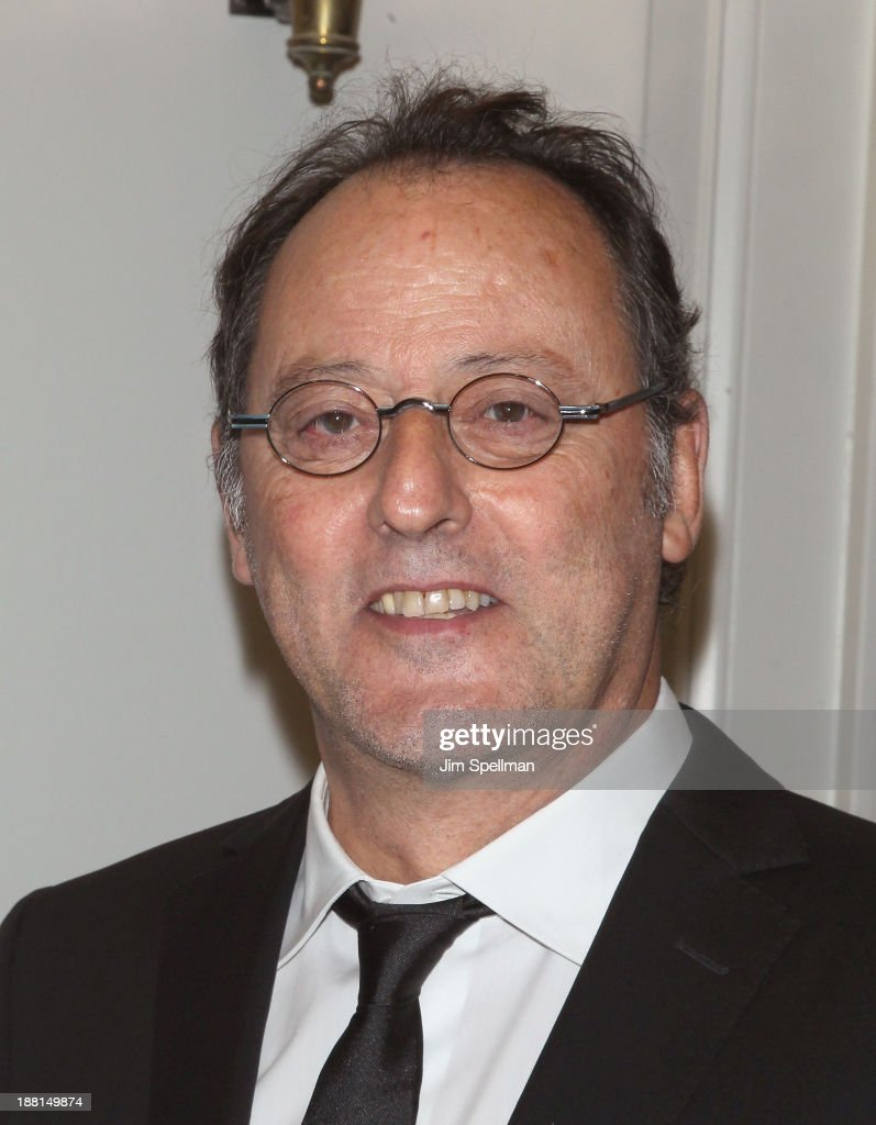 Jean reno pictures getty images for Jean reno jean dujardin