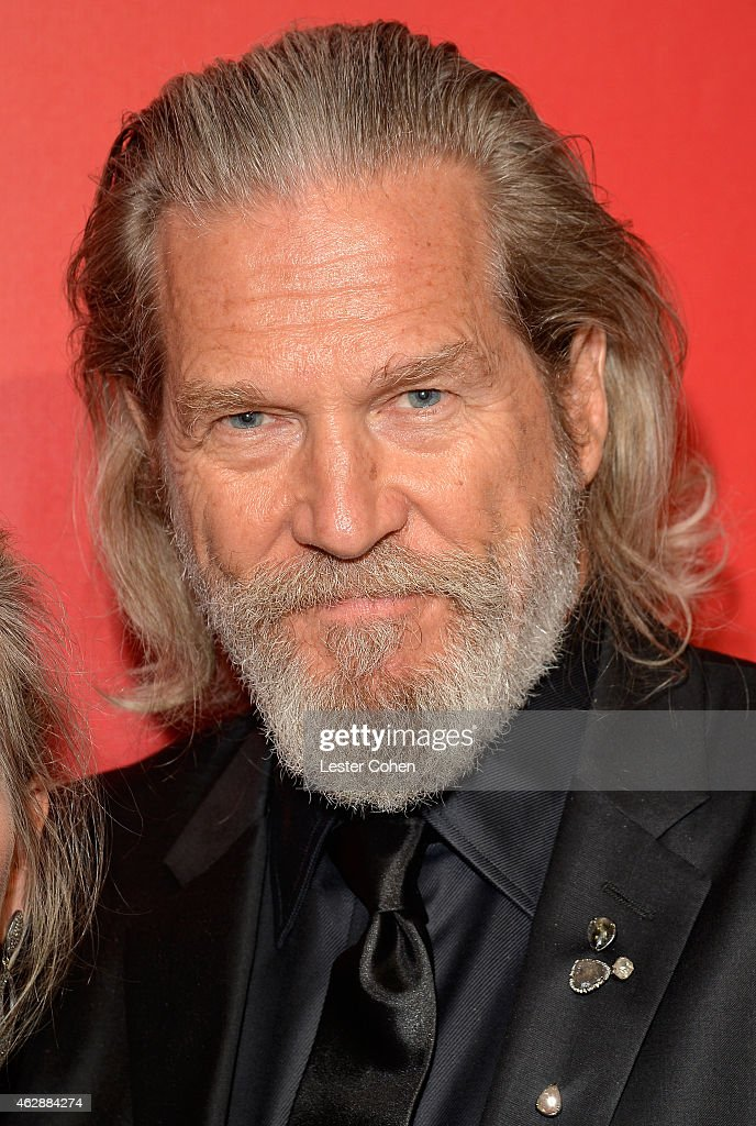 MusiCares Person Of Th...