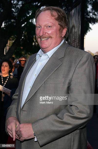 Jeffrey Jones Actor Stock Photos and Pictures | Getty Images