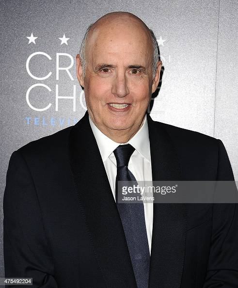 jeffrey tambor - photo #39
