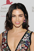 Jenna Dewan Honored As 2018 St. Jude Children's...