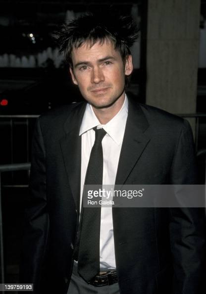 Jeremy Fox Actor