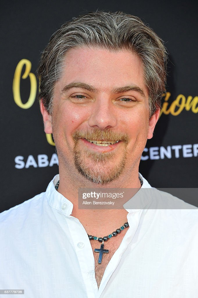 jeremy miller actor