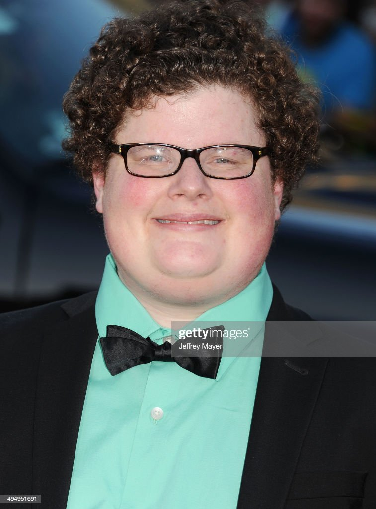 jesse heiman girlfriend