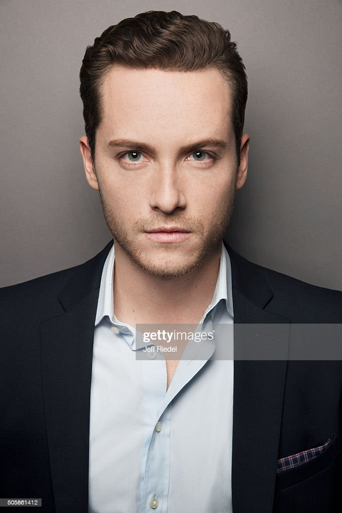 jesse lee soffer height