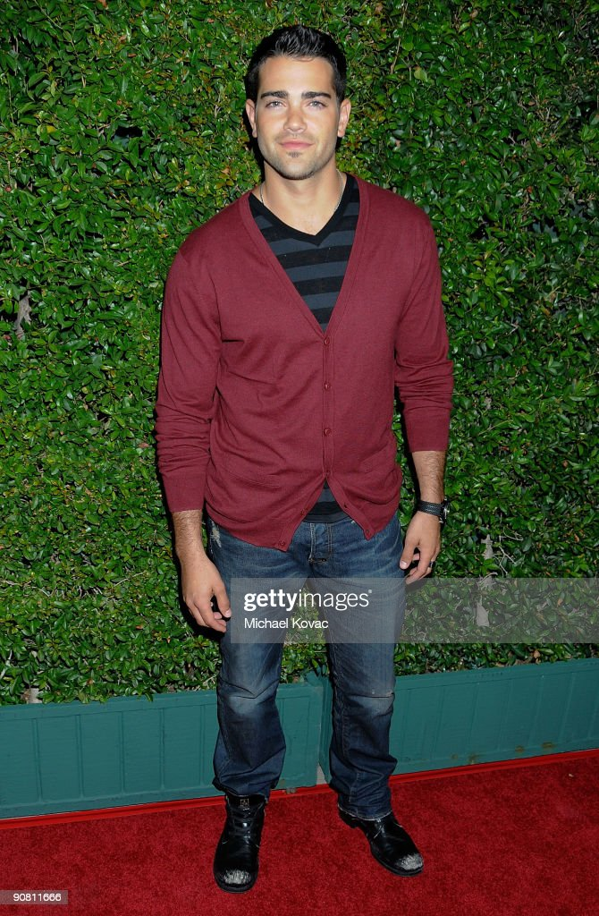 """Capitalism: A Love Story"" Los Angeles Premire - Arrivals"