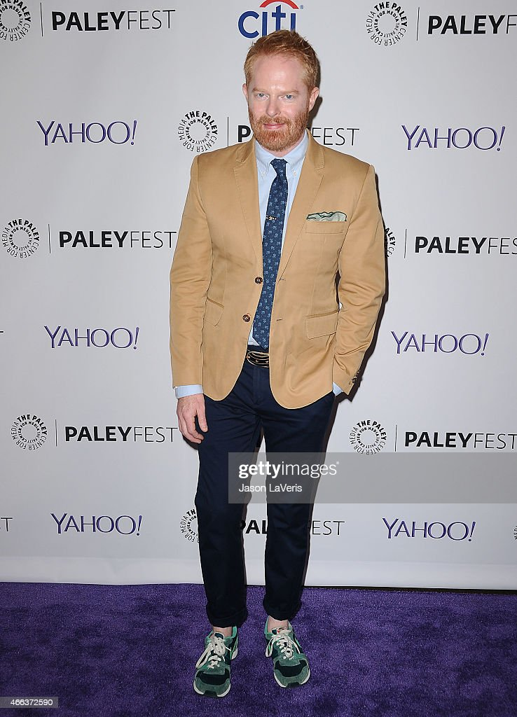"The Paley Center For Media's 32nd Annual PALEYFEST LA - ""Modern Family"""