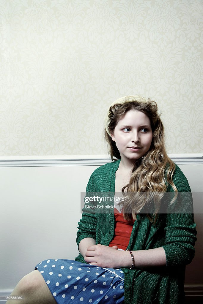 jessie cave edinburghjessie cave 2016, jessie cave lavender brown, jessie cave alfie brown, jessie cave illustrations, jessie cave instagram, jessie cave interview, jessie cave in harry potter, jessie cave insta, jessie cave child, jessie cave twitter, jessie cave soho theatre, jessie cave love sick, jessie cave 2015, jessie cave 2014, jessie cave imdb, jessie cave call the midwife, jessie cave book, jessie cave edinburgh, jessie cave baby name, jessie cave trollied