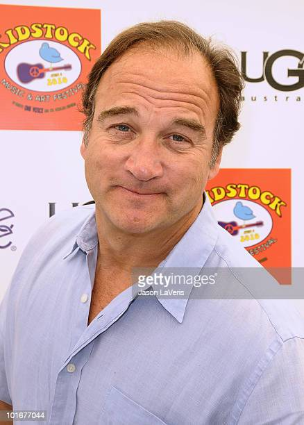 Jim Belushi Stock Photos And Pictures Getty Images