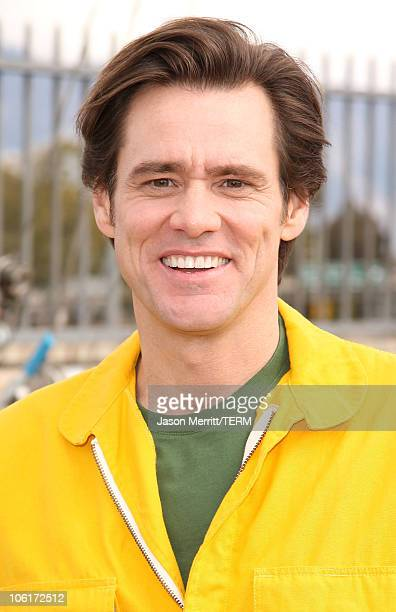 Jim Carrey Stock Photos and Pictures | Getty Images Jim Carrey