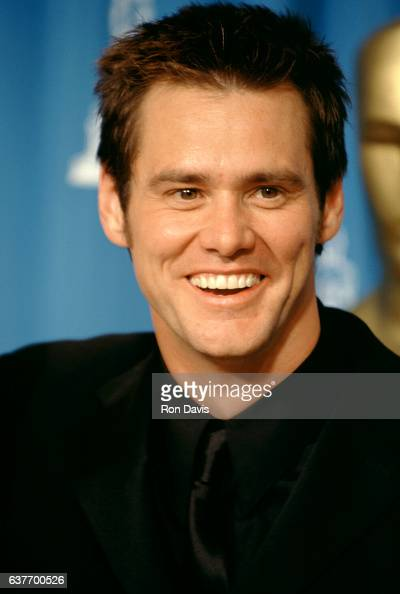 an analysis of jim carrey the actor Law analysis the consequences of philadelphia's ice decision society news  actor jim carrey appears to target sanders, trump with ugly portraits.