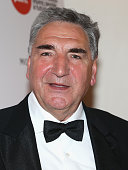 Actor Jim Carter attends The Downton Abbey Ball at The Savoy Hotel on April 30 2015 in London England