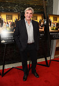 Actor Jim Carter attends the 'Downton Abbey' For Your Consideration event and reception at the Linwood Dunn Theater at the Pickford Center for Motion...