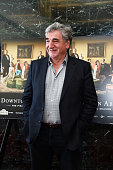 Actor Jim Carter attends the 'Downton Abbey' For Your Consideration event and reception at Linwood Dunn Theater at the Pickford Center for Motion...