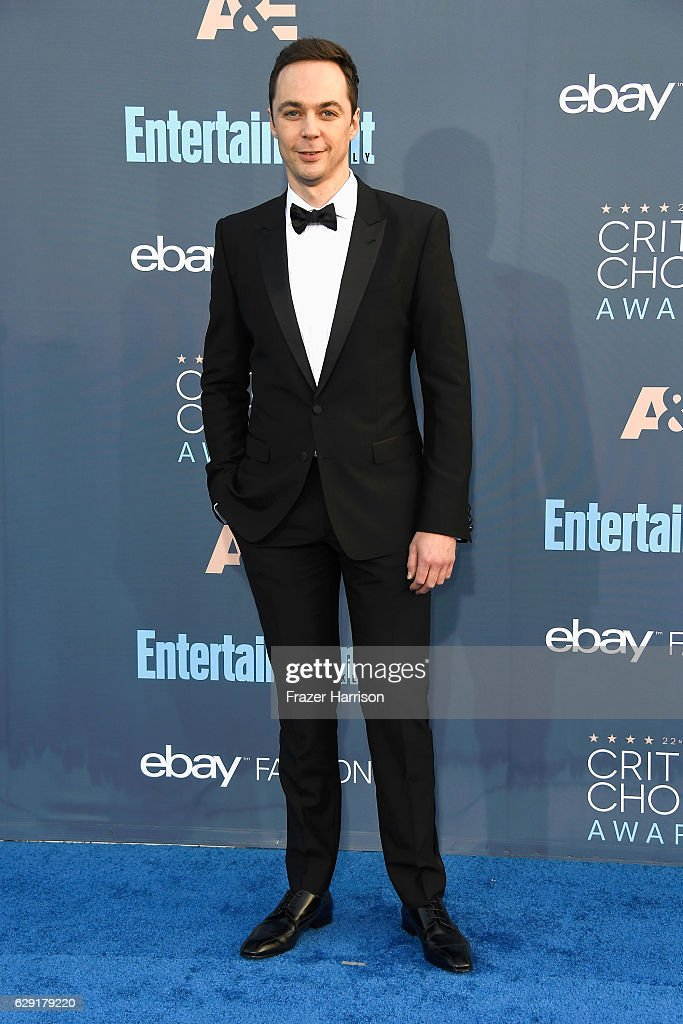 actor-jim-parsons-attends-the-22nd-annual-critics-choice-awards-at-picture-id629179220