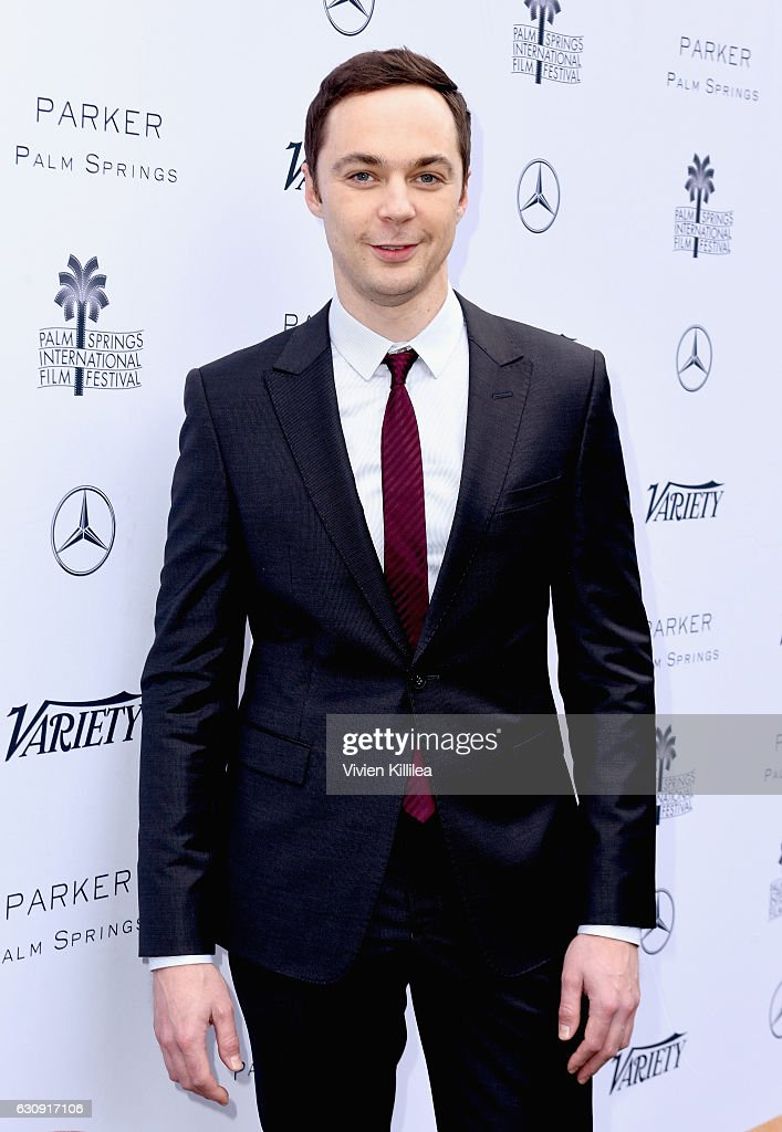Variety's Creative Impact Awards and 10 Directors to Watch Brunch presented by Mercedes-Benz at the 28th Annual Palm Springs International Film Festival