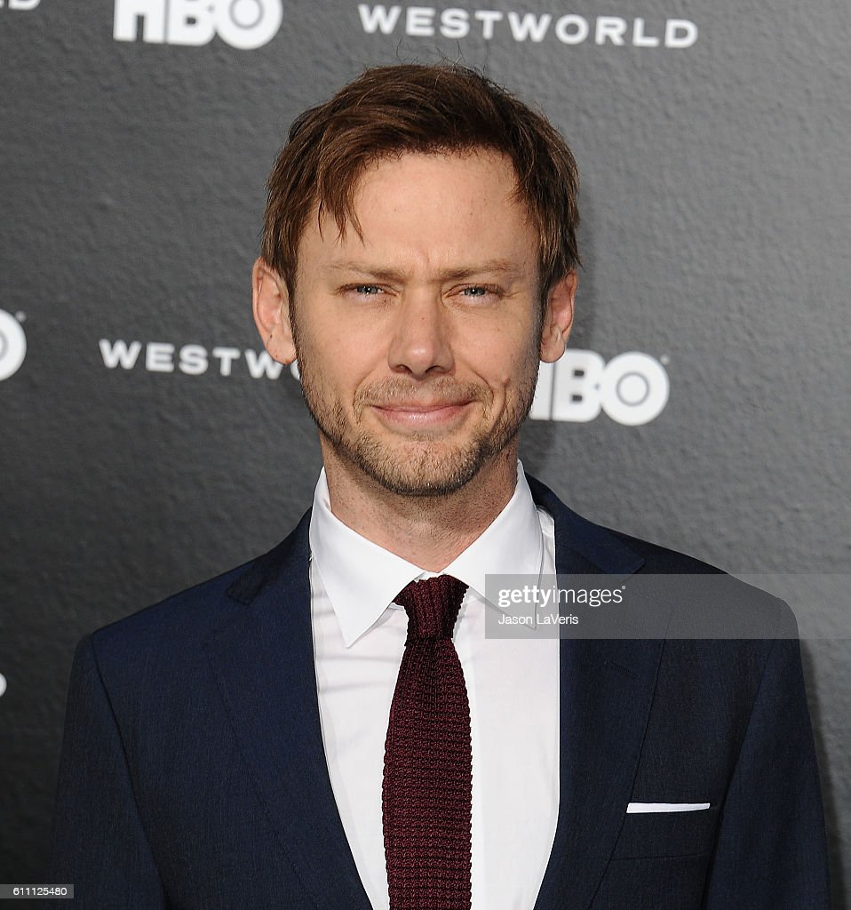 jimmi simpson soldier
