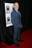 Actor JK Simmons attends the 40th Annual Los Angeles Film Critics Association Awards at the Intercontinental Century City on January 10 2015 in...