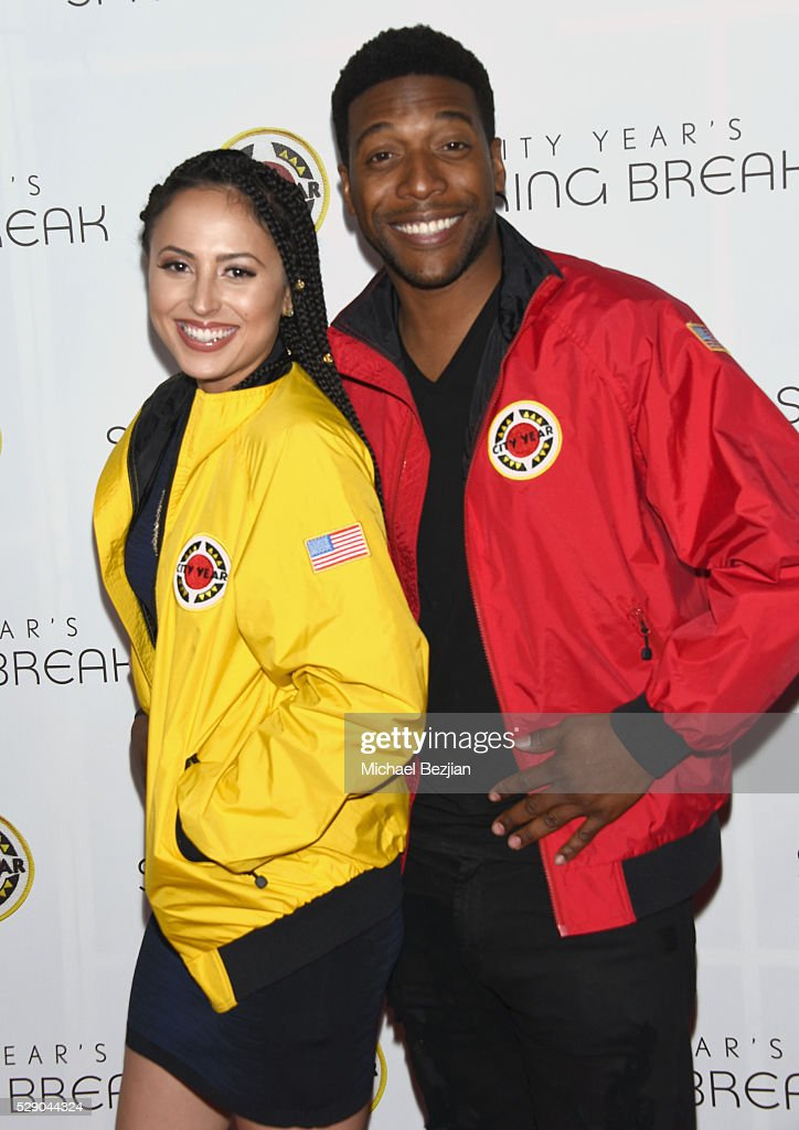 jocko sims instagramjocko sims wife, jocko sims instagram, jocko sims girlfriend, jocko sims biography, jocko sims, jocko sims head up, jocko sims age, jocko sims net worth, jocko sims height, jocko sims twitter, jocko sims and caitlin fitzgerald, jocko sims facebook, jocko sims birthday, jocko sims periscope, jocko sims bio, jocko sims and inbar lavi, jocko sims masters, jocko sims shirtless, jocko sims interview