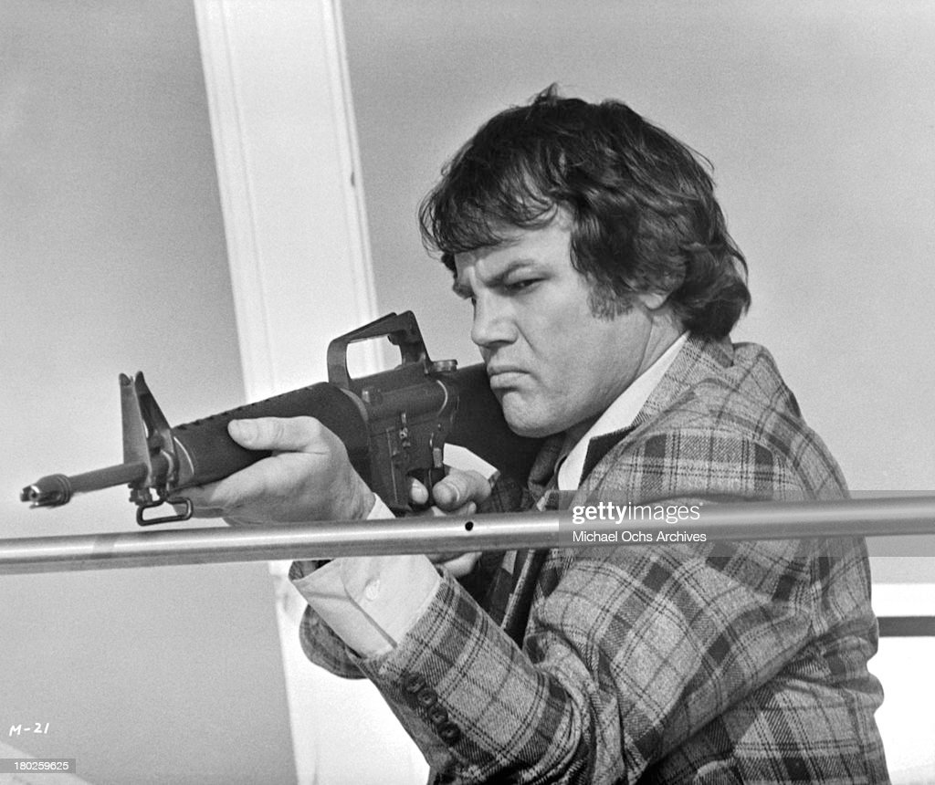 joe don baker james bondjoe don baker net worth, joe don baker mst3k, joe don baker movies, joe don baker mitchell, joe don baker imdb, joe don baker height, joe don baker in the heat of the night, joe don baker age, joe don baker james bond, joe don baker final justice, joe don baker in cool hand luke, joe don baker death, joe don baker wife, joe don baker is mittens, joe don baker young, joe don baker in walking tall, joe don baker joe dirt, joe don baker congo, joe don baker fletch, joe don baker pictures