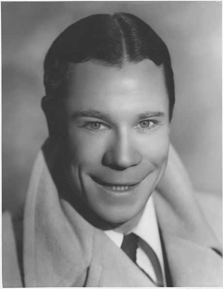 Joe E. Brown Actor Stock Photos and Pictures | Getty Images